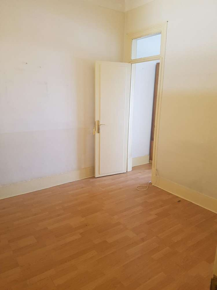 Apartamento para comprar, Penha de França, Lisboa - Foto 11