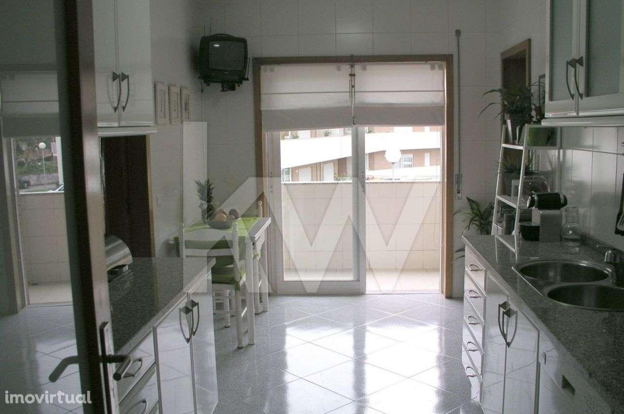 Apartamento para comprar, Lousado, Vila Nova de Famalicão, Braga - Foto 9