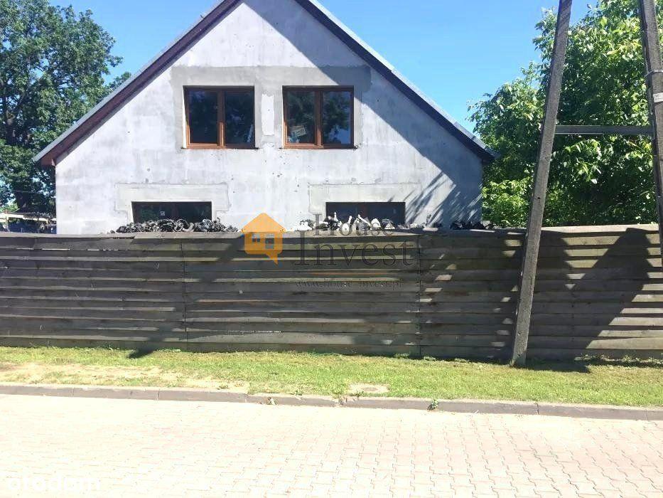 Dom, 307 m², Wrocław