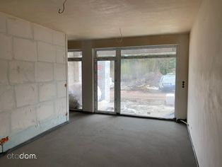 3 pokoje na pięknym nowym osiedlu! Można obejrzeć!