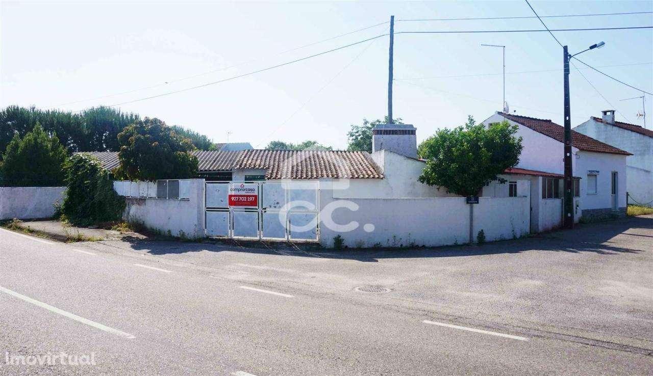 Moradia para comprar, Alvega e Concavada, Santarém - Foto 1