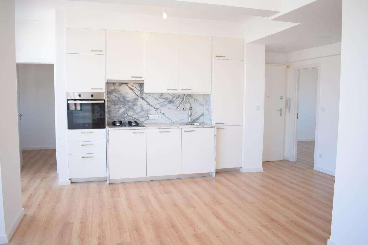 Apartamento para comprar, Rua Neves Ferreira, Penha de França - Foto 2