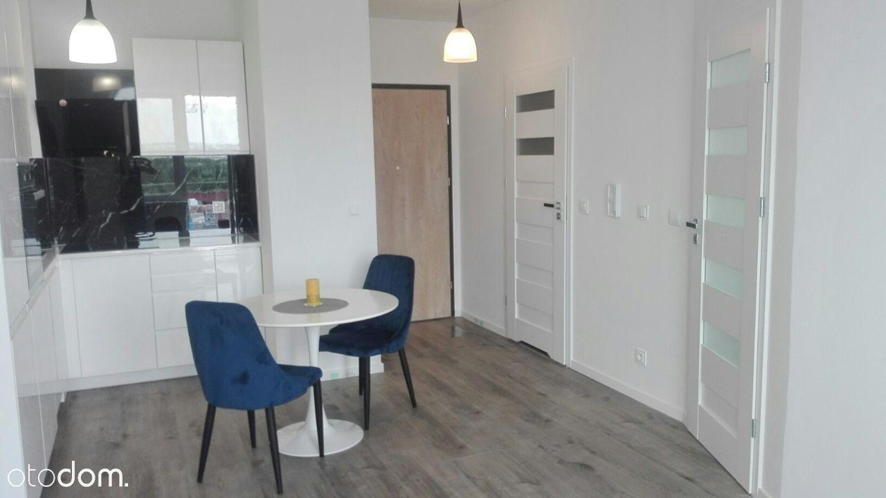 Mieszkanie 2 pokojowe ul.Druskienicka Podolany