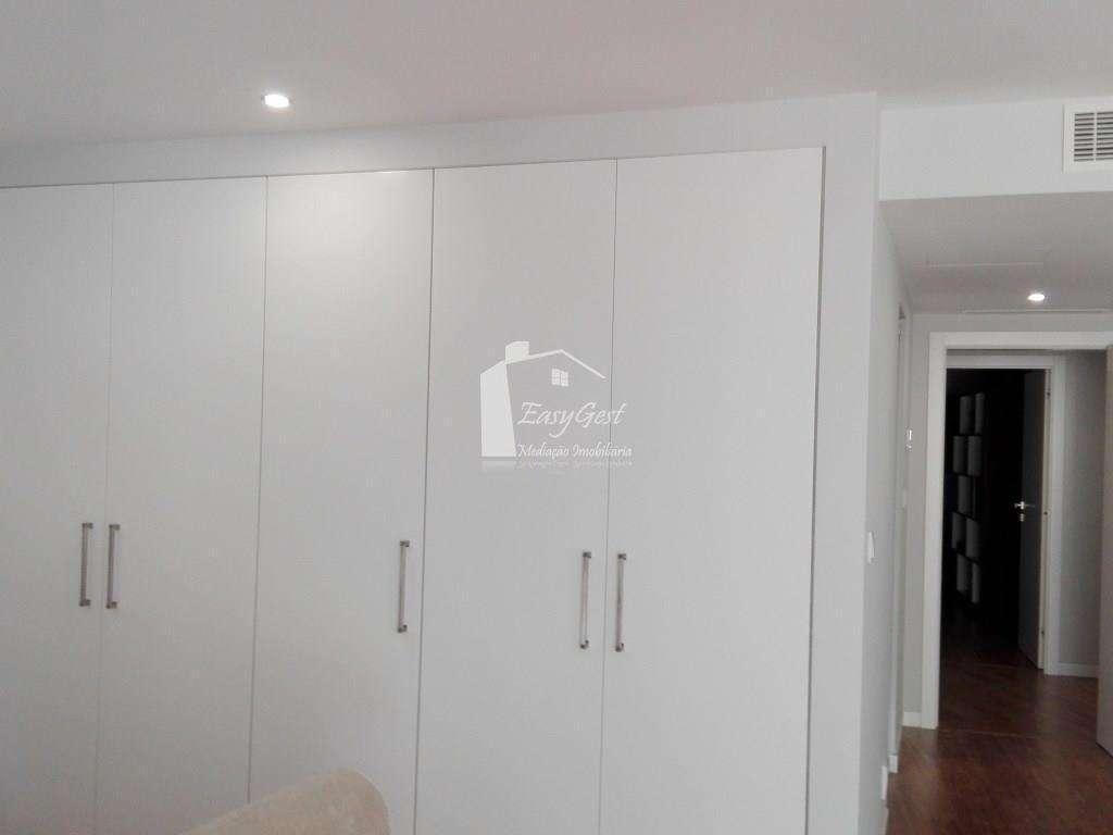Apartamento para comprar, Oeiras e São Julião da Barra, Paço de Arcos e Caxias, Oeiras, Lisboa - Foto 13