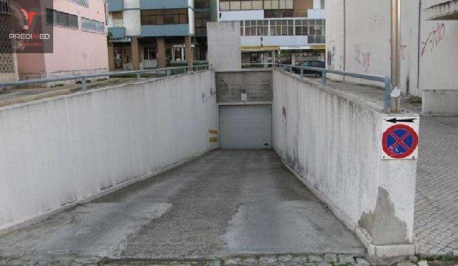 Garagem para comprar, Alto do Seixalinho, Santo André e Verderena, Barreiro, Setúbal - Foto 2