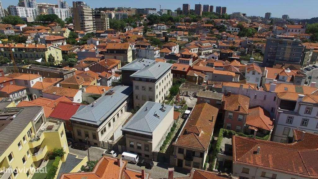 Moradia para comprar, Aldoar, Foz do Douro e Nevogilde, Porto - Foto 2