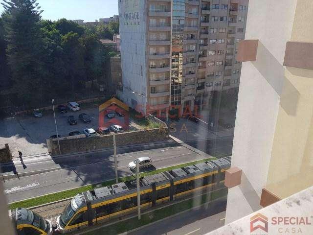 Apartamento para comprar, Mafamude e Vilar do Paraíso, Vila Nova de Gaia, Porto - Foto 6