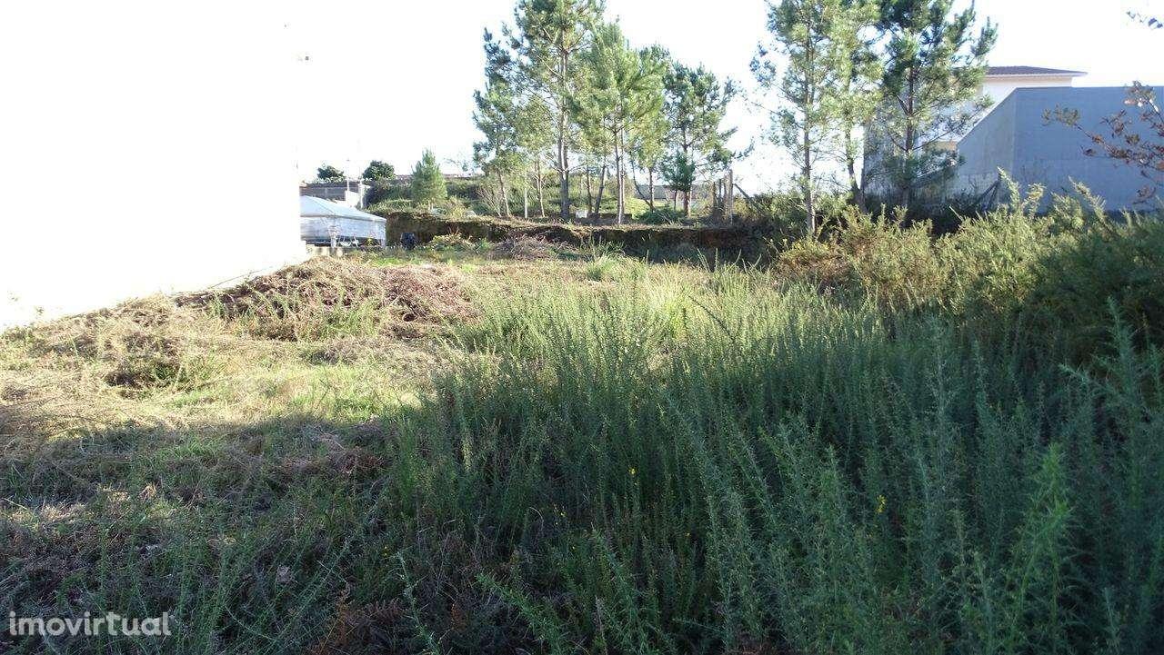 Terreno para comprar, Cabanelas, Vila Verde, Braga - Foto 6