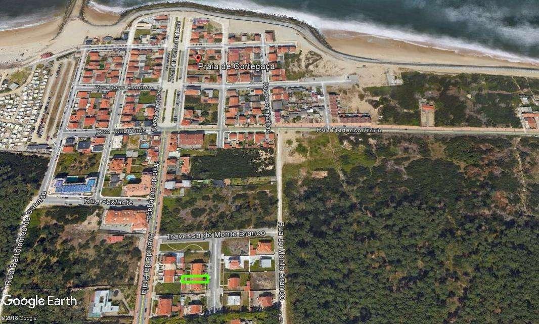 Moradia para comprar, Cortegaça, Aveiro - Foto 1