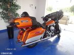 Harley-Davidson Electra  electra glide limited edition - 2