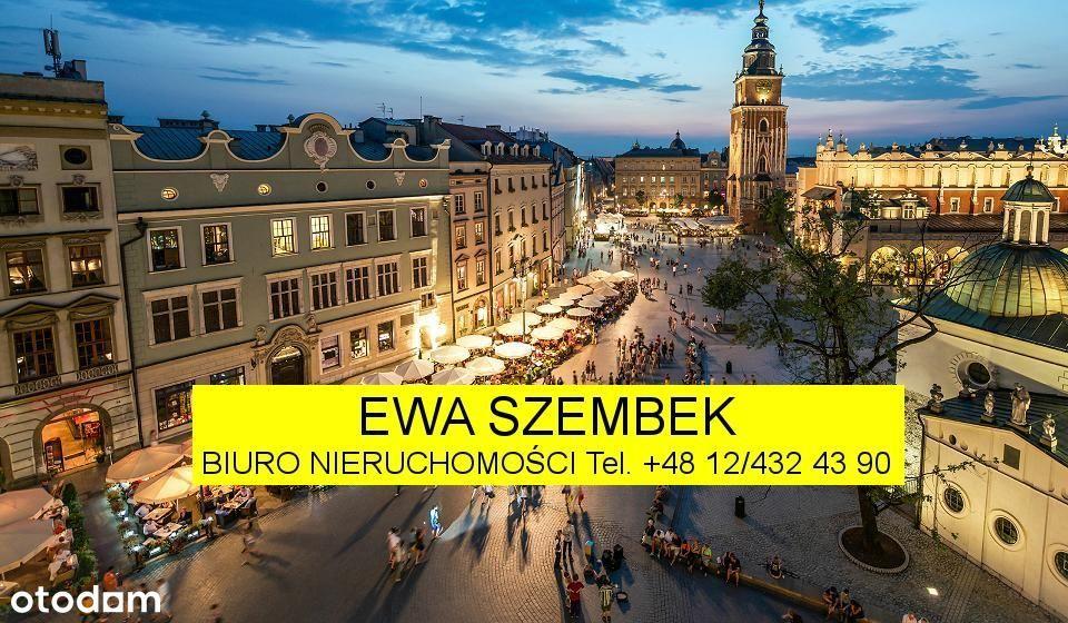 ok. Wrocławska, 33,21m2, 2 pok. , parter
