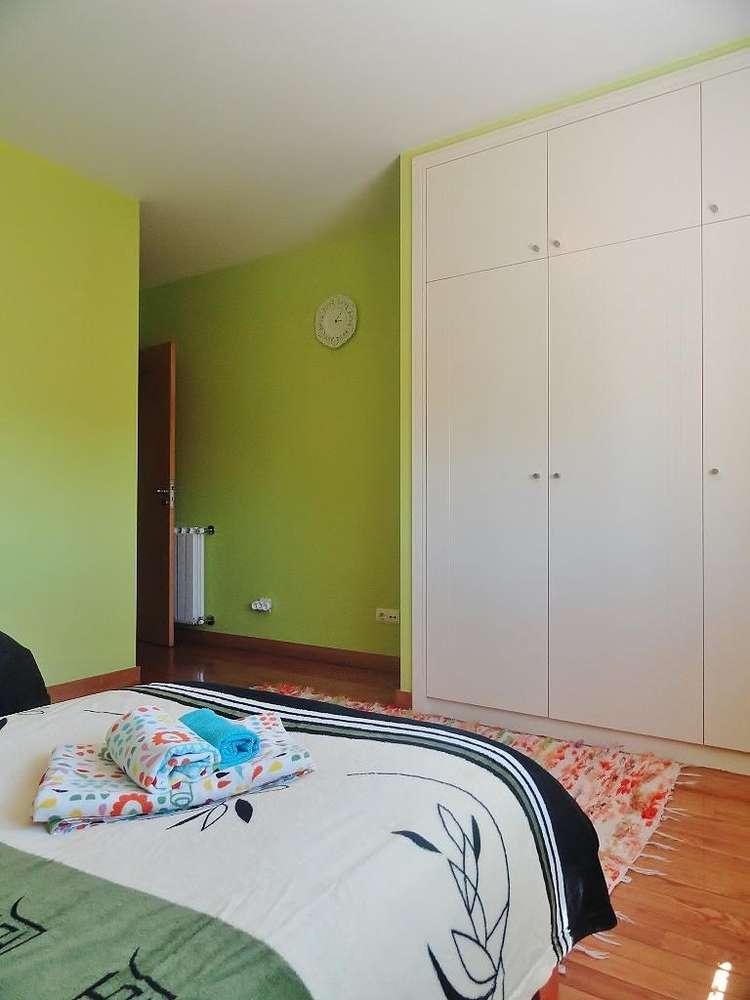 Apartamento para comprar, Chafé, Viana do Castelo - Foto 8
