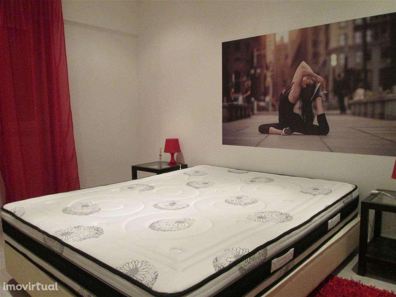 Apartamento para comprar, Ericeira, Mafra, Lisboa - Foto 8