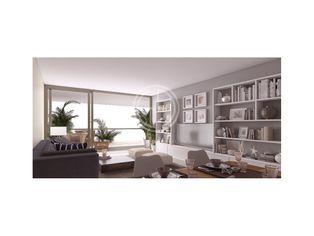 Apartamento T1 64m² em Portimão