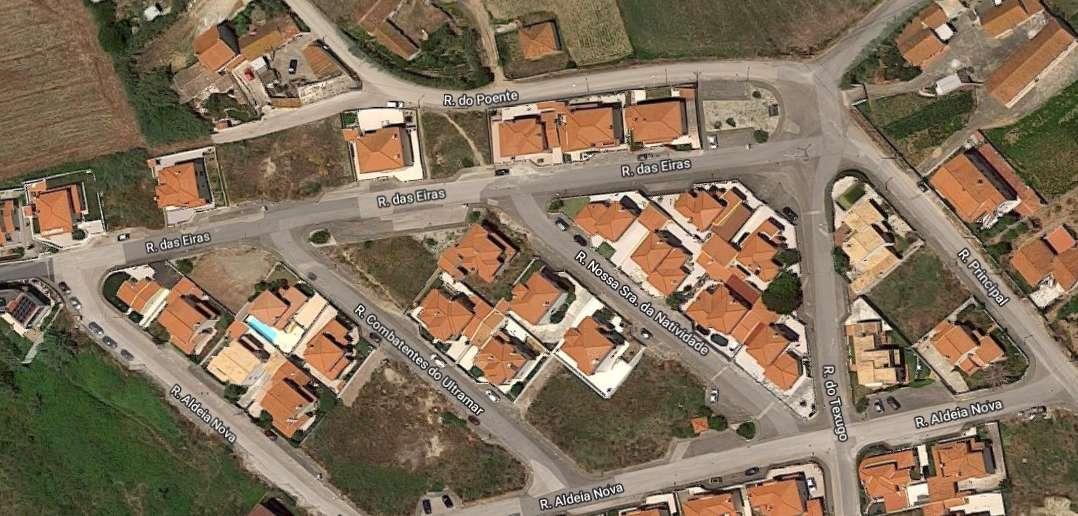 Terreno para comprar, Encarnação, Lisboa - Foto 1
