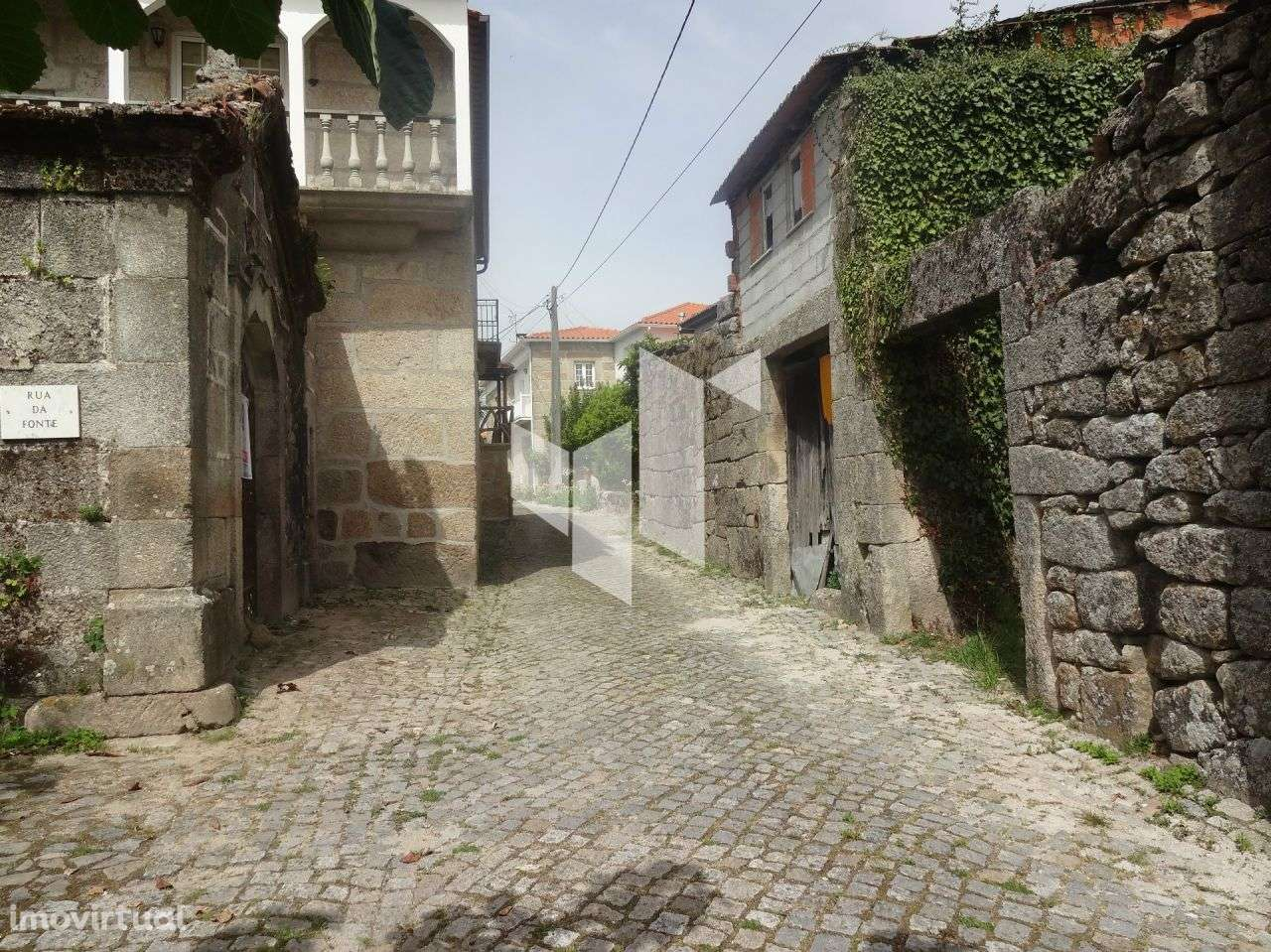 Quintas e herdades para comprar, Romãs, Decermilo e Vila Longa, Sátão, Viseu - Foto 10