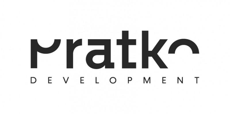PRATKO Development Sp.zo.o