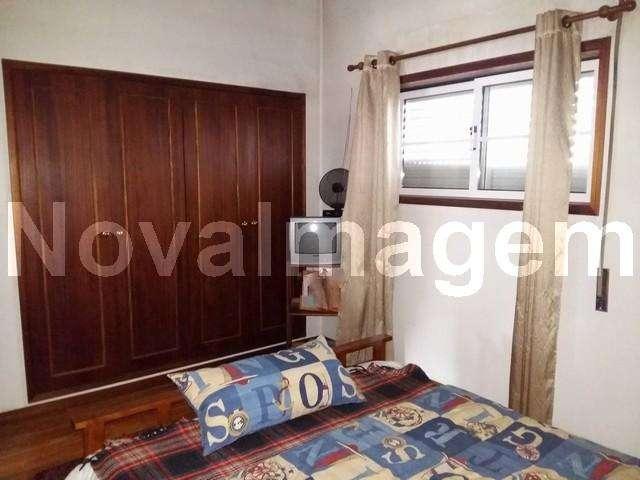 Apartamento para comprar, Murtosa - Foto 11