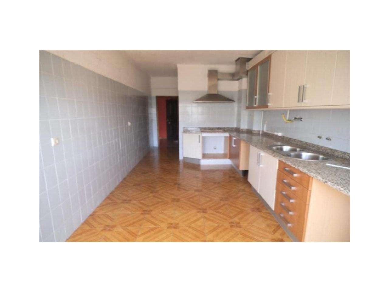 Apartamento para comprar, Covilhã e Canhoso, Castelo Branco - Foto 9