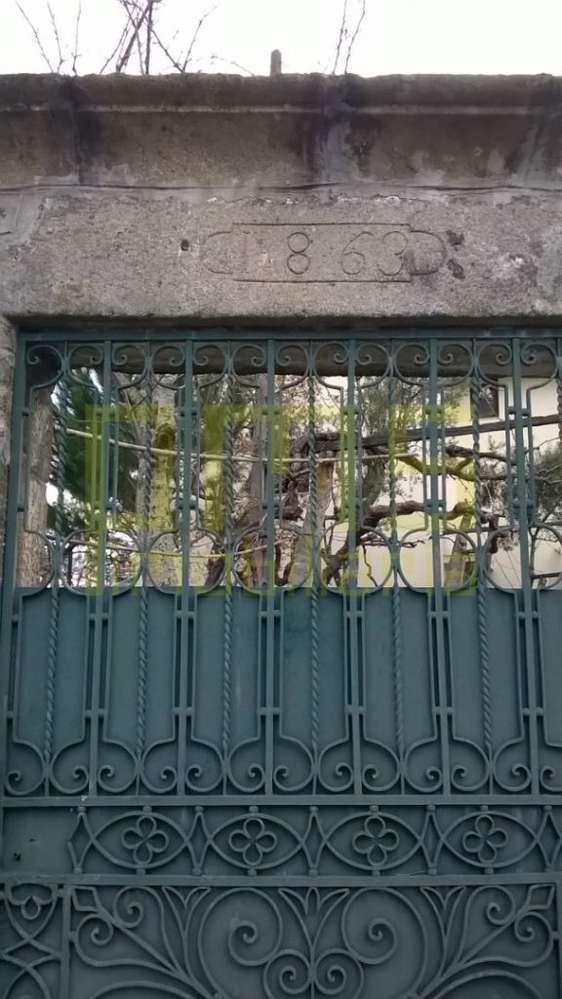 Quintas e herdades para comprar, Anreade e São Romão de Aregos, Resende, Viseu - Foto 20