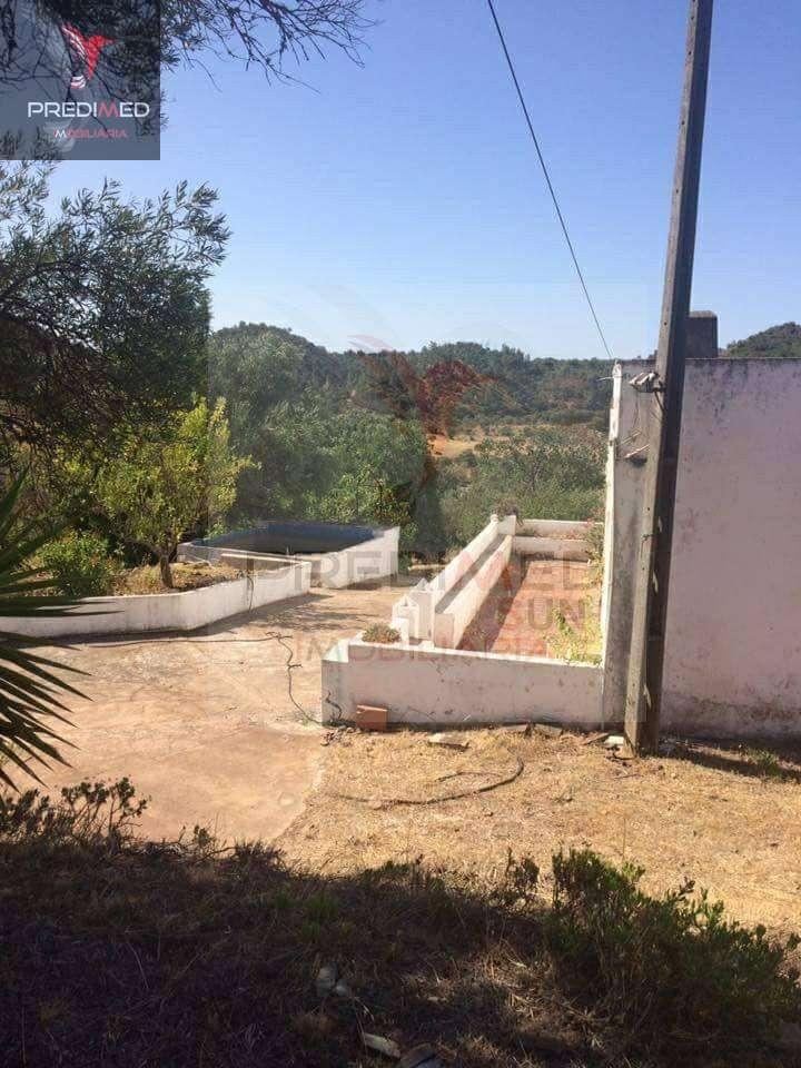 Quintas e herdades para comprar, Salir, Faro - Foto 8