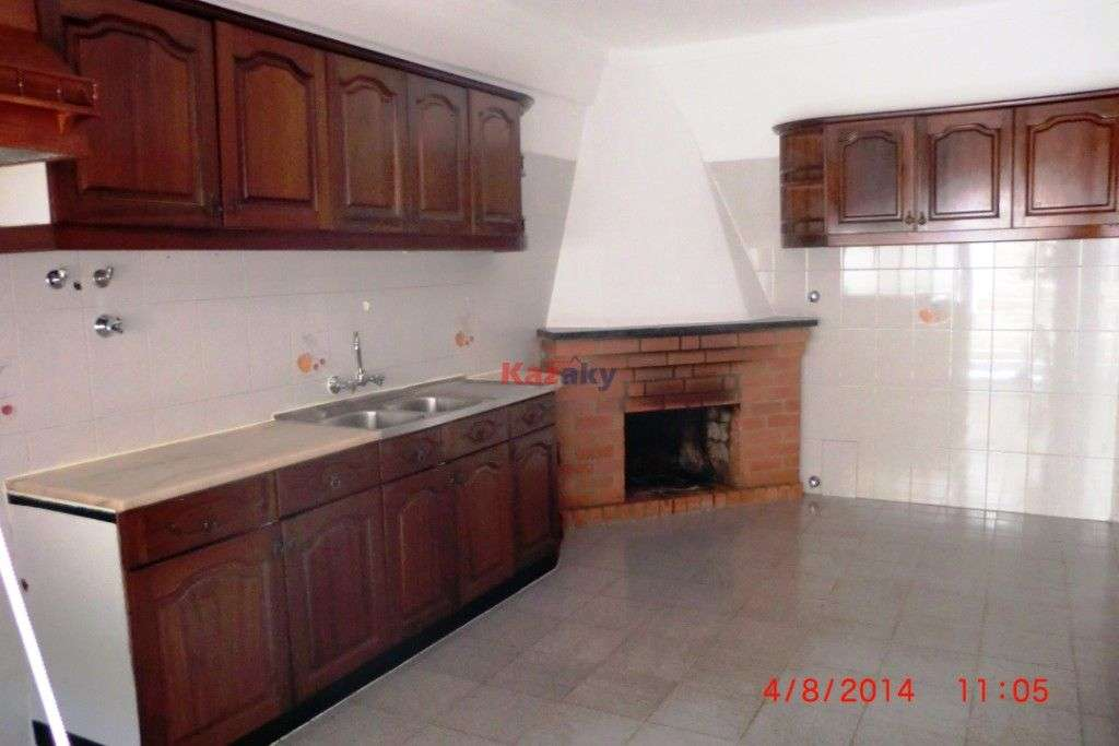 Apartamento para comprar, Rua Infante Dom Luís - Bairro Catroga e Gaio, Abrantes (São Vicente e São João) e Alferrarede - Foto 4