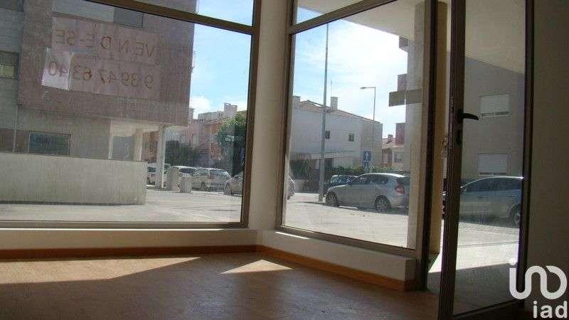Loja para comprar, Glória e Vera Cruz, Aveiro - Foto 5