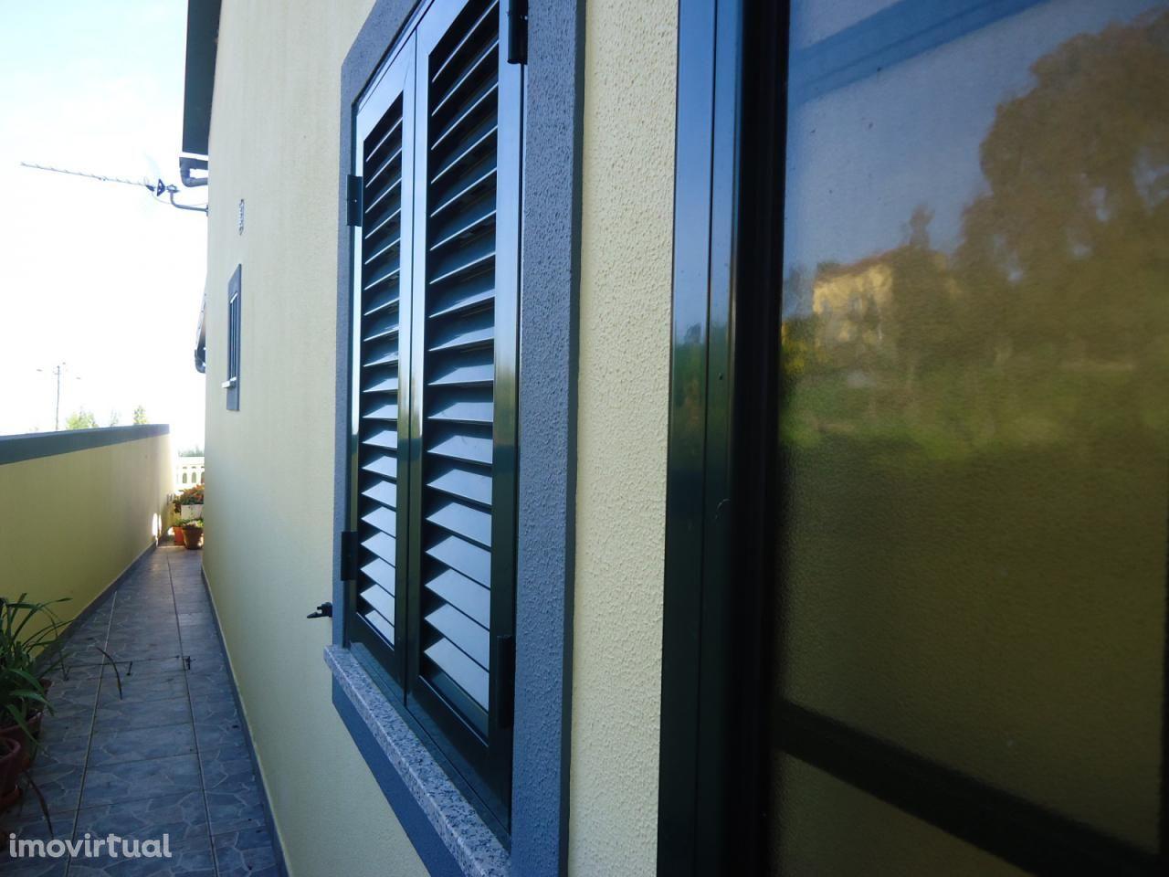 Moradia para comprar, Camacha, Santa Cruz, Ilha da Madeira - Foto 11