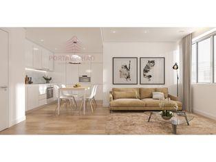 Apartamento T2 76m²   Santa Catarina   Porto