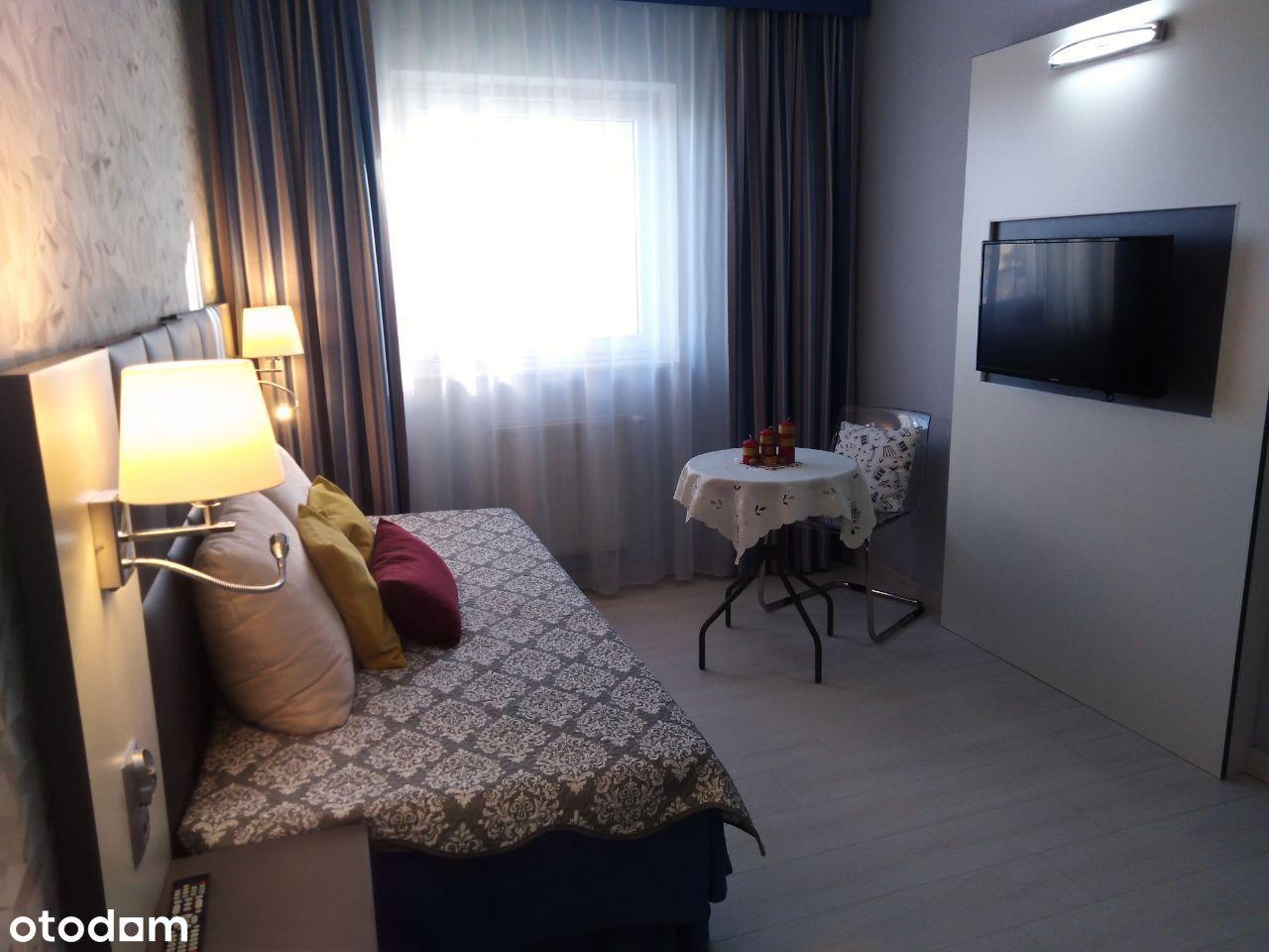 Mieszkanie / Apartament