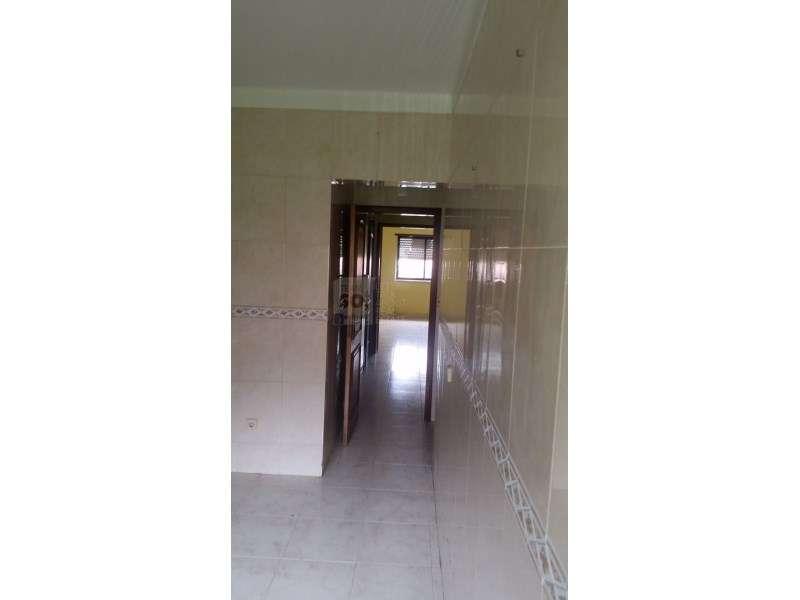 Apartamento para comprar, Alcochete - Foto 3