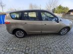 Renault Grand Scénic 1.6 dCi Bose Edition 7L - 18