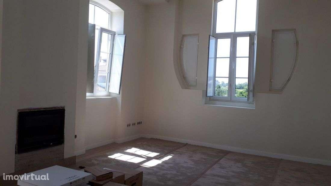 Apartamento para comprar, Bustos, Troviscal e Mamarrosa, Oliveira do Bairro, Aveiro - Foto 1