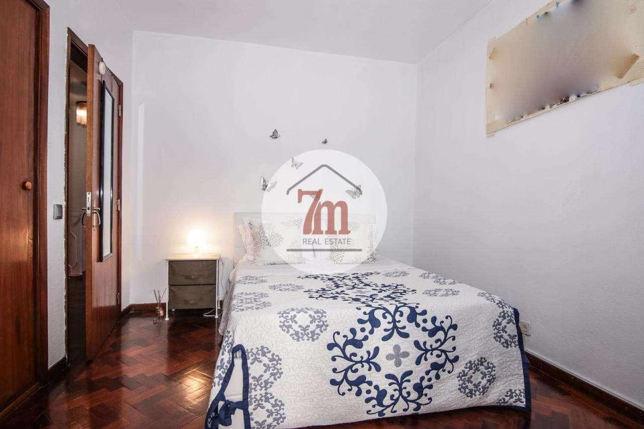 Moradia para comprar, Santa Luzia, Ilha da Madeira - Foto 2
