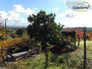 Terreno para comprar, Sertã, Castelo Branco - Foto 34