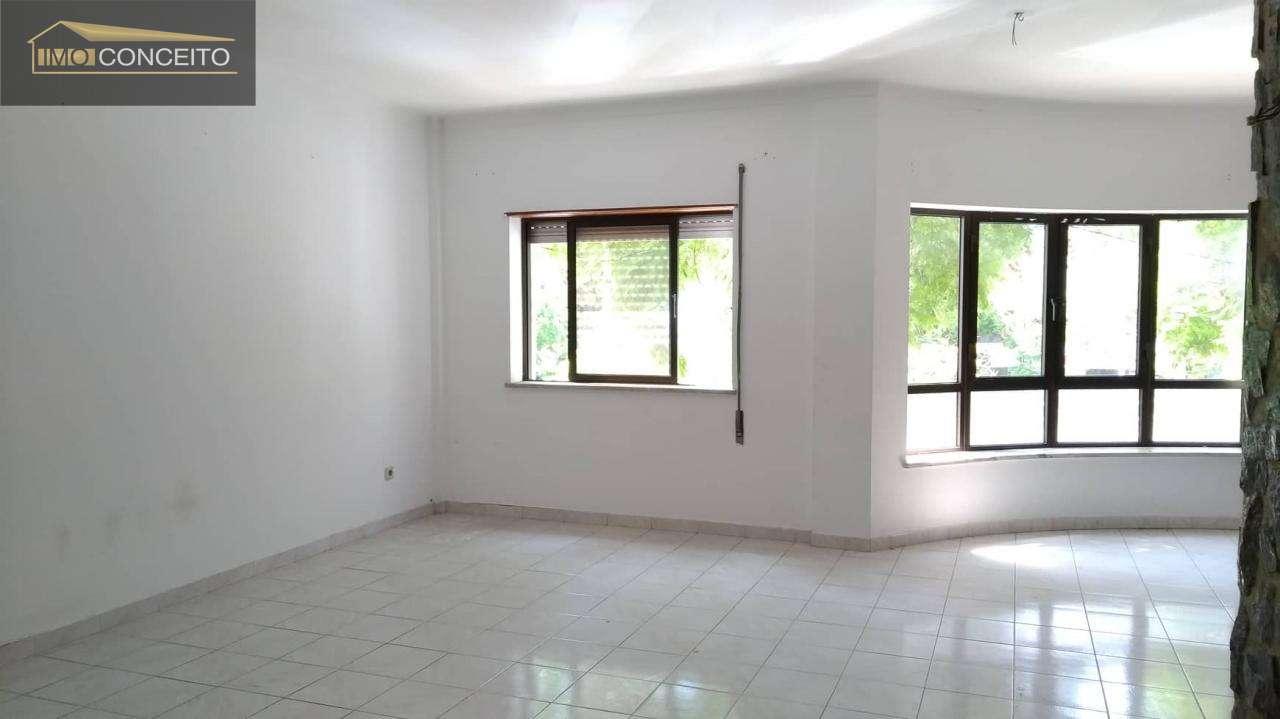 Apartamento para comprar, Torres Novas (Santa Maria, Salvador e Santiago), Santarém - Foto 6