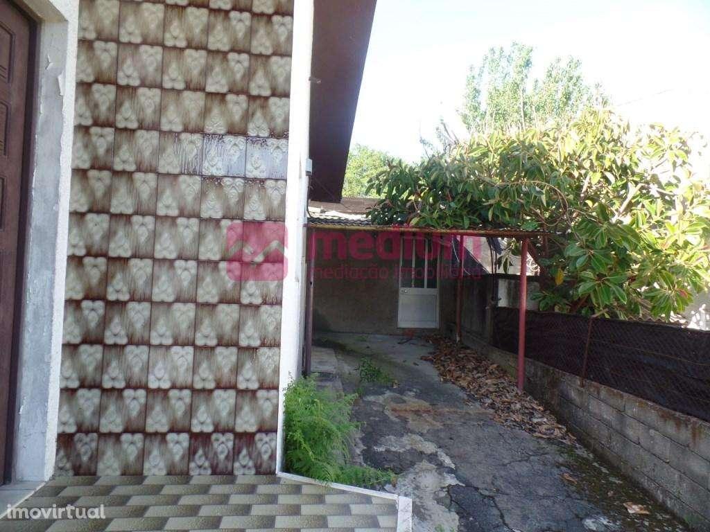 Moradia para comprar, Bairro, Braga - Foto 7