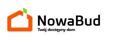 Nowa Bud Sp. z o. o.