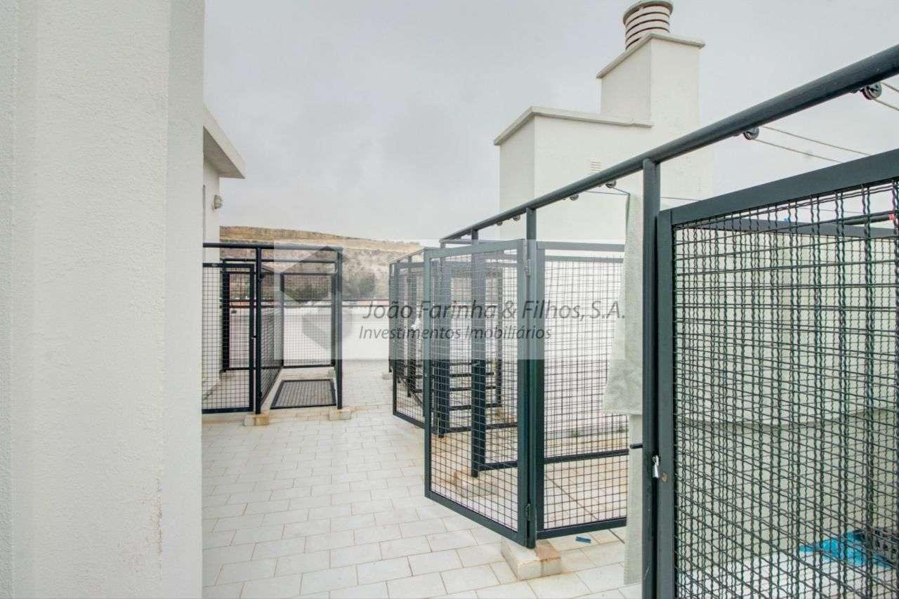 Apartamento para comprar, Rua Fernão de Magalhães, Costa da Caparica - Foto 14