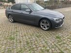 BMW 330 330 e DRIVE PACK M INTERIOR PLUG IN - 1