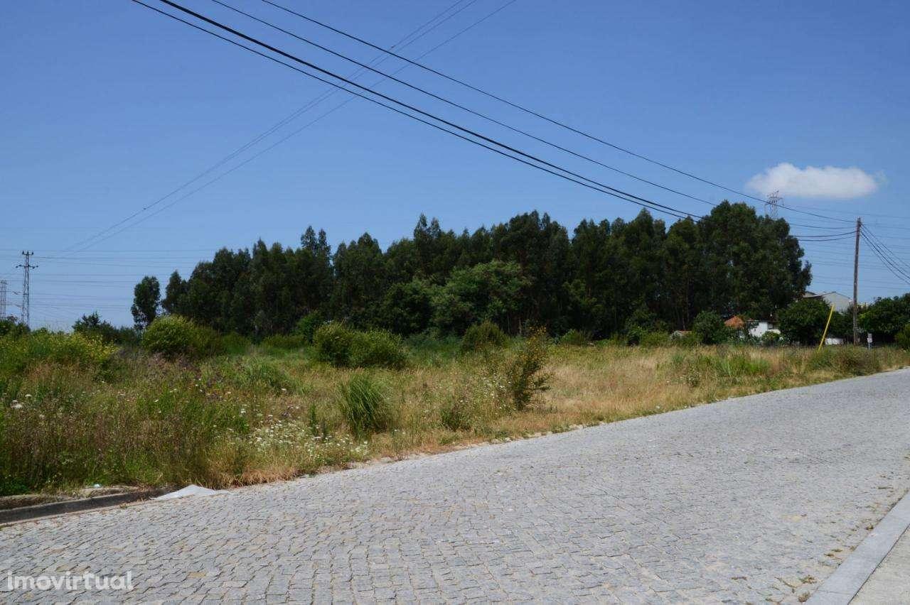 Terreno para comprar, Nogueira e Silva Escura, Porto - Foto 5