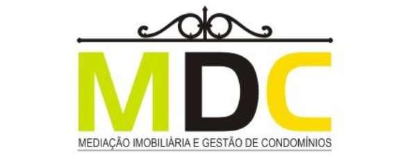 Agência Imobiliária: MDCIMOBILIÁRIA