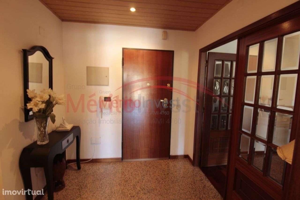 Apartamento para comprar, Urgezes, Braga - Foto 2