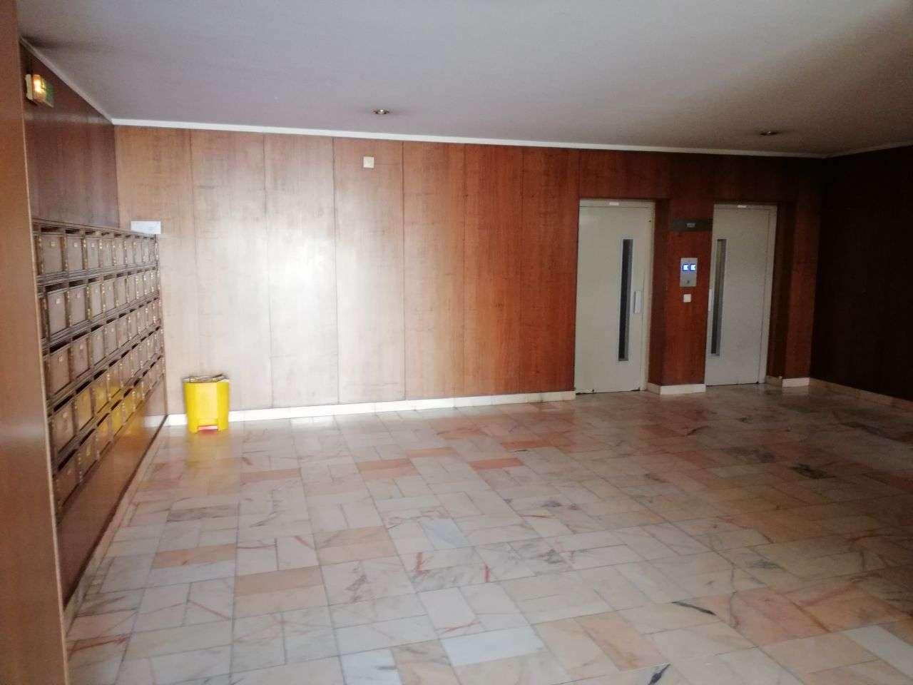 Apartamento para comprar, Cidade da Maia, Porto - Foto 2