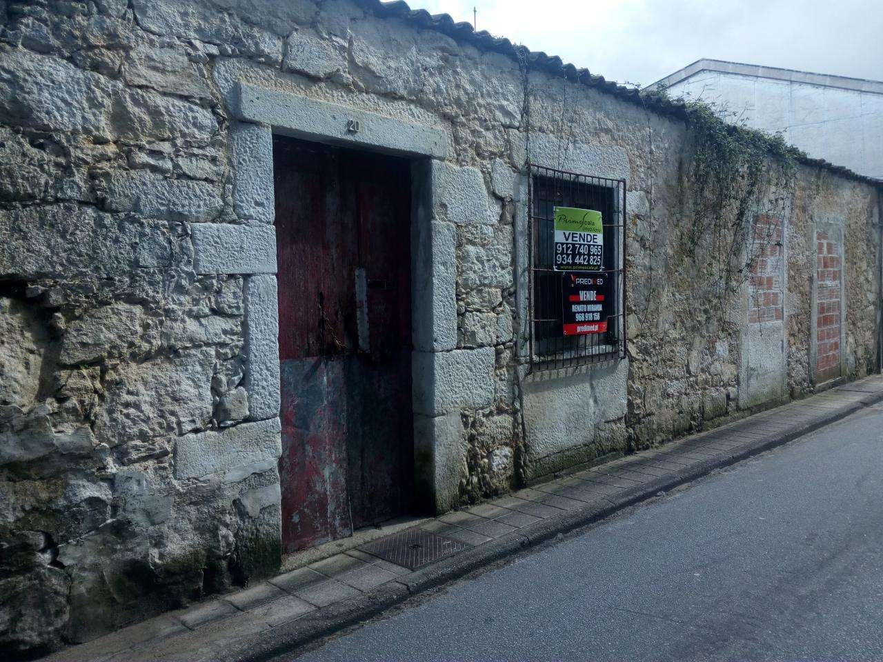 Moradia para comprar, Barcelos, Vila Boa e Vila Frescainha (São Martinho e São Pedro), Braga - Foto 2