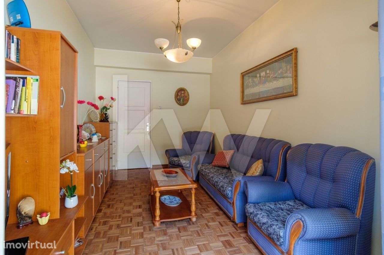 Apartamento para comprar, Estrela, Lisboa - Foto 3