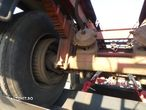 Fruehauf 40 FT 2 AXLES BPW - 6