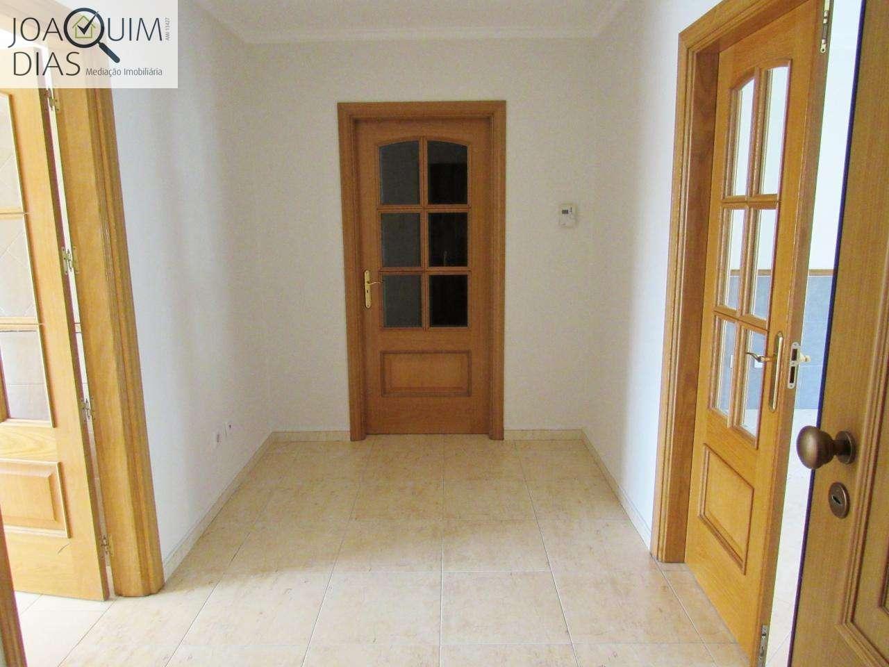 Apartamento para comprar, Malveira e São Miguel de Alcainça, Lisboa - Foto 18