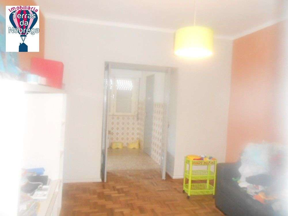 Moradia para comprar, Entre Ambos-Os-Rios, Ermida e Germil, Viana do Castelo - Foto 9