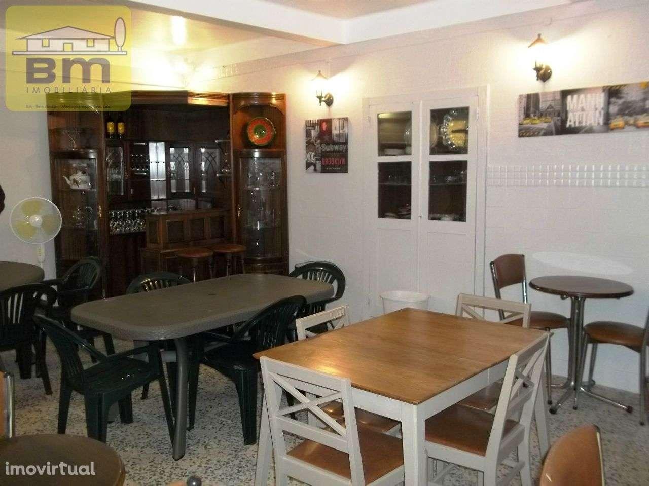 Moradia para comprar, Escalos de Cima e Lousa, Castelo Branco - Foto 5